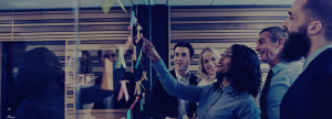 BLOG – Understanding our capital solutions for you and your business, ProfitShare Partners