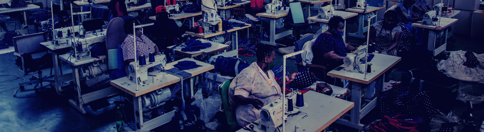 BLOG – Innovative Funding Solutions Lead to Inclusive Economic Growth, ProfitShare Partners